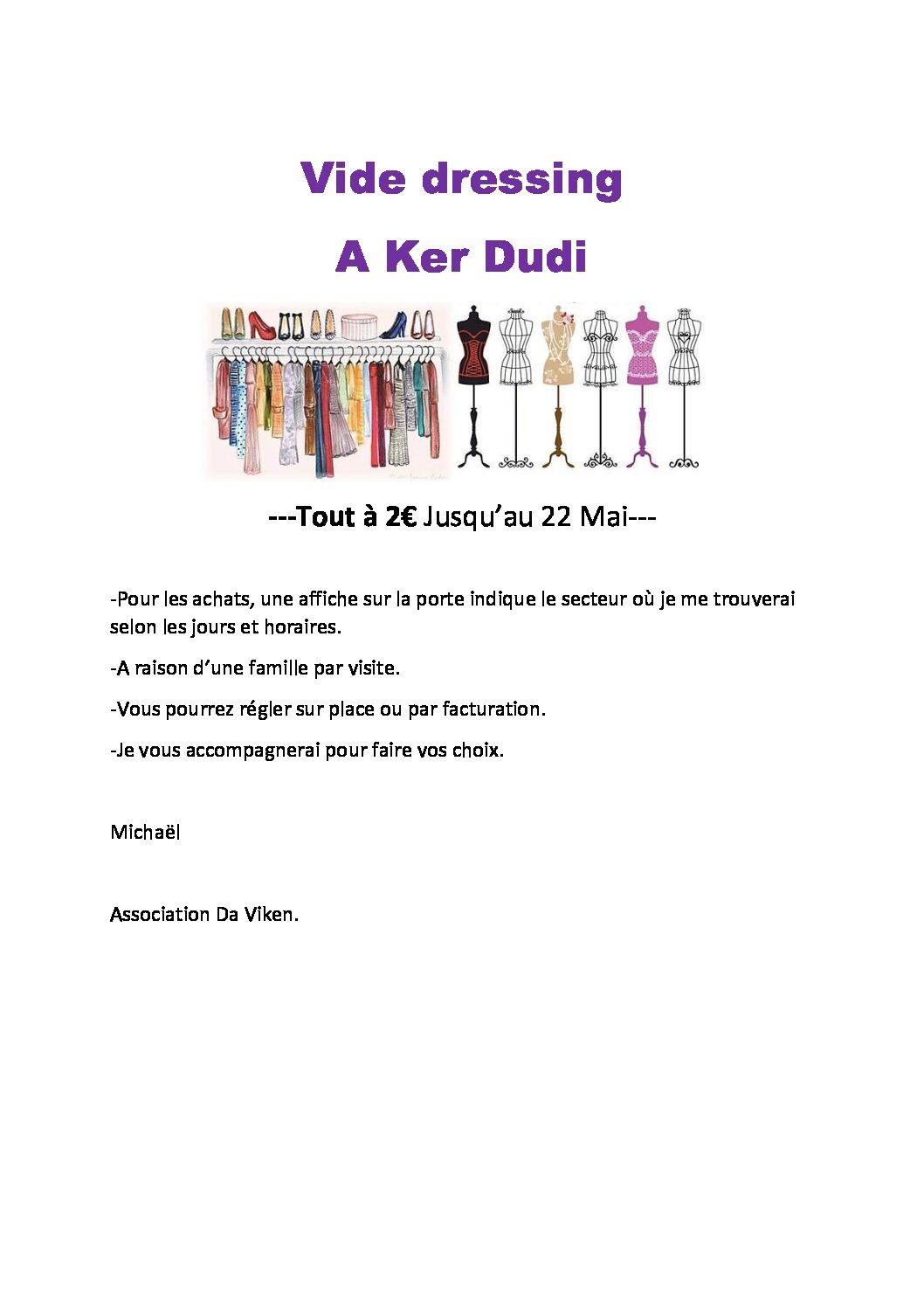 Vide-dressing-courrier-familles-2-1-pdf