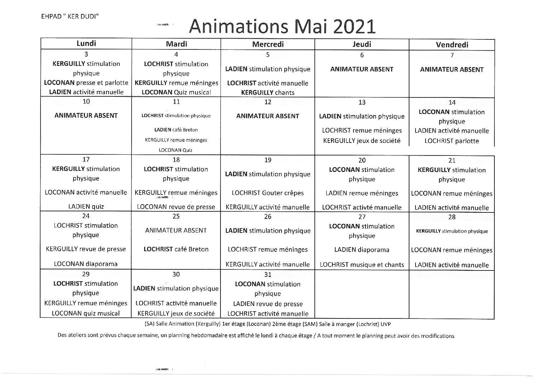 planning-animation-mai-2021-1-pdf